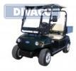 D-Line DV-2L Electrocar voor openbare weg