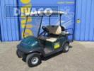 Gebruikte CLUB CAR PRECEDENT Elektro 48 Volt 4-zitter Golfkar